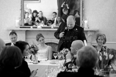 natural wedding photography _ 499