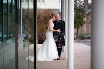 natural wedding photography _ 506