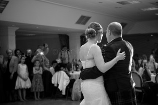 natural wedding photography _ 508