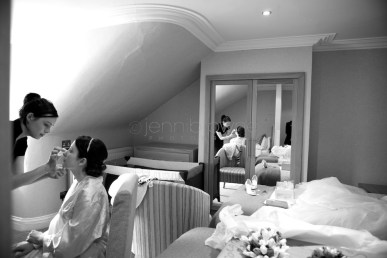 natural wedding photography _ 372