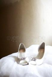 natural wedding photography _ 373