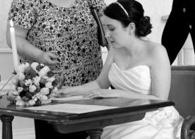 natural wedding photography _ 392