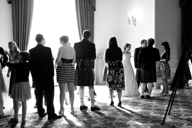 natural wedding photography _ 420