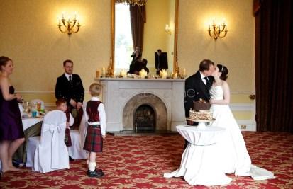 natural wedding photography _ 422