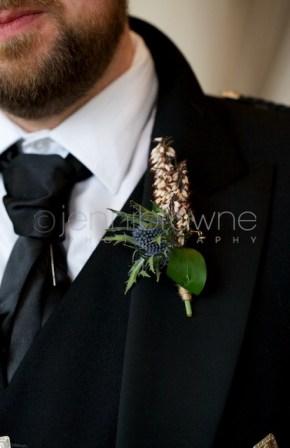 natural wedding photography _ 433