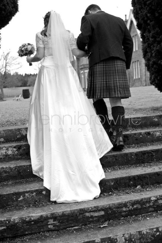 natural wedding photography _ 556