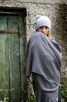 juju-greystones-fashion-shoot-25