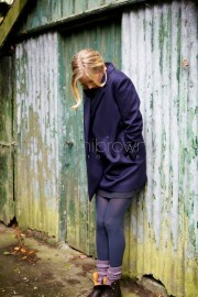 juju-greystones-fashion-shoot-28