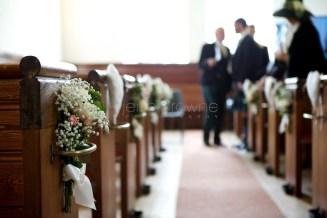 natural wedding photography _ 105