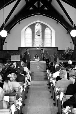 natural wedding photography _ 116