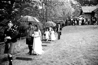 natural wedding photography _ 121