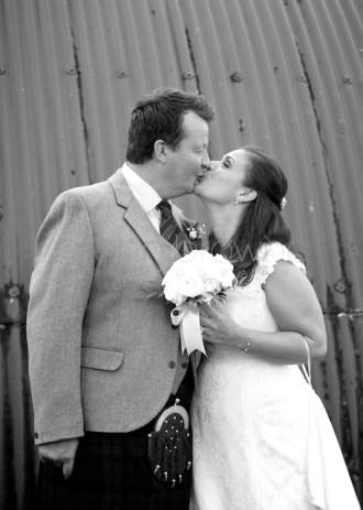 natural wedding photography _ 134