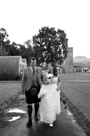 natural wedding photography _ 135