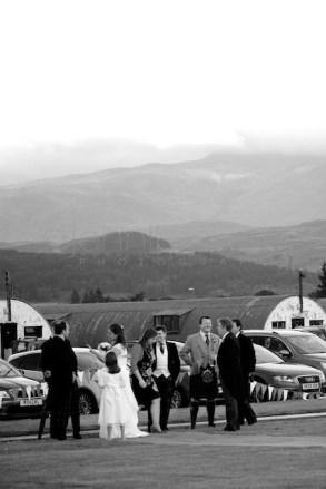 natural wedding photography _ 137