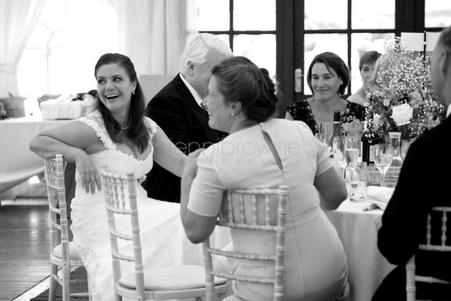 natural wedding photography _ 151