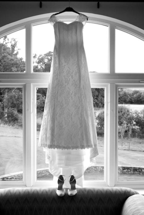 natural wedding photography _ 84