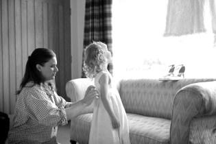 natural wedding photography _ 86