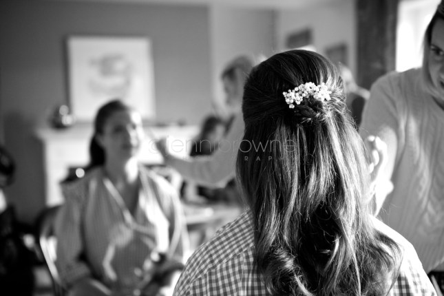 natural wedding photography _ 88