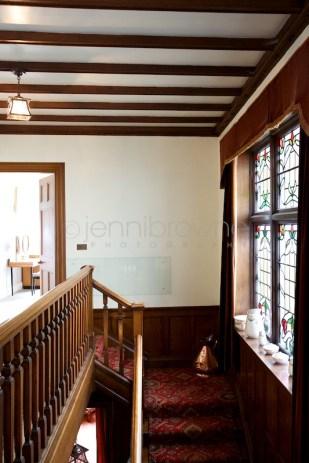 scottish interior photography _ 14