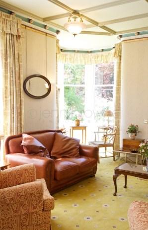 scottish interior photography _ 15