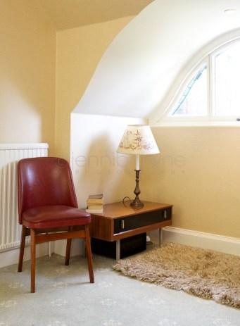 scottish interior photography _ 16