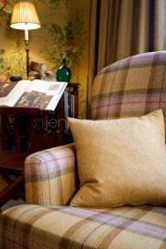 scottish interior photography _ 2