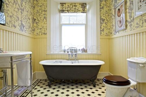 scottish interior photography _ 36