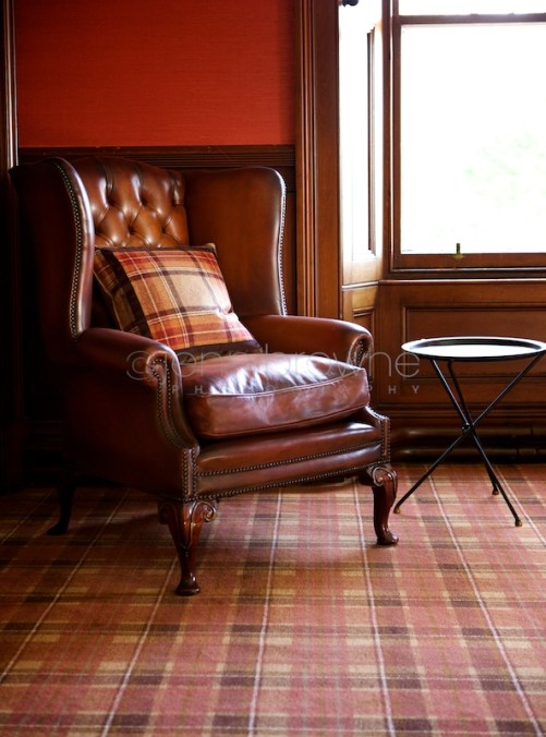 scottish interior photography _ 38