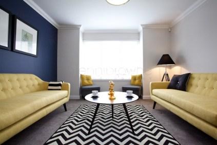 scottish interior photography _ 4