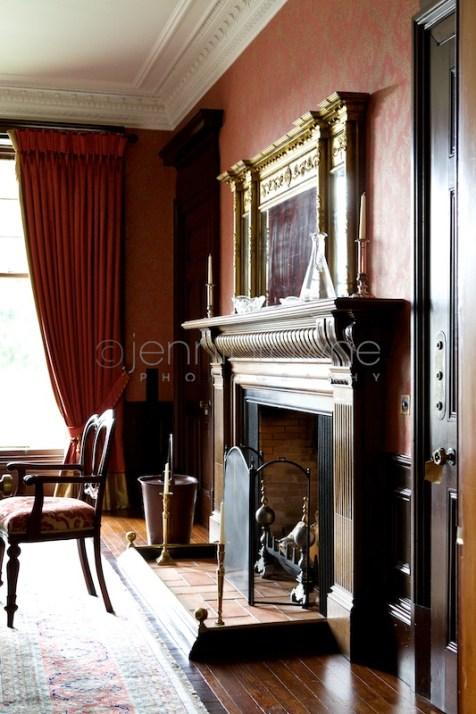 scottish interior photography _ 50