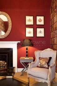 scottish interior photography _ 55