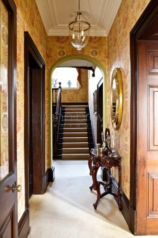 scottish interior photography _ 57
