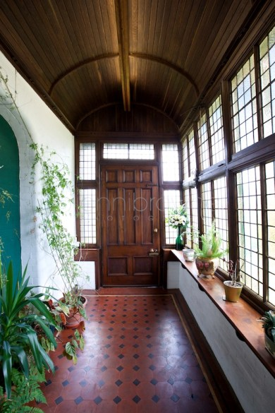scottish interior photography _ 7