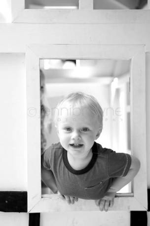 family-portraits-23