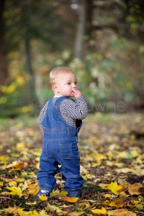 natural family photography _ 5