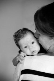 natural newborn photography _ 3 (1)