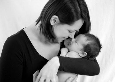 natural newborn photography _ 4