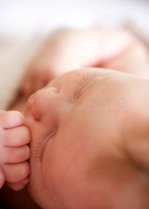 natural newborn photography _ 5 (2)