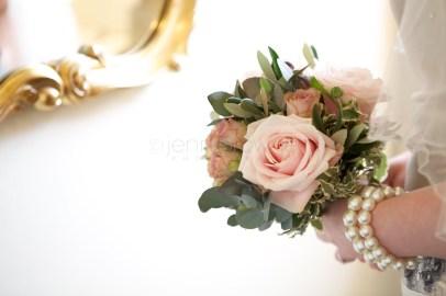 natural wedding photography _ 11