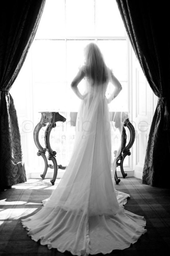 natural wedding photography _ 38