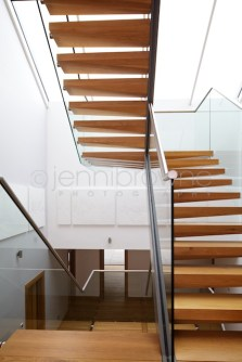 scottish architectural photography _ 5 (1)