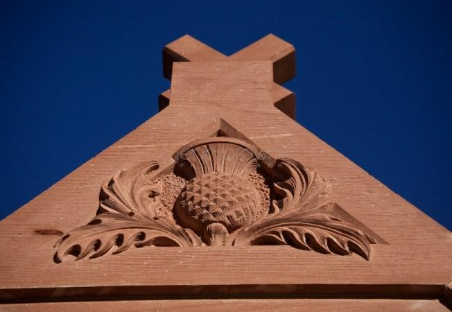 scottish architectural photography | jenni browne _ 12