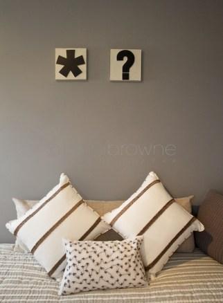 scottish interior photography | jenni browne _ 165