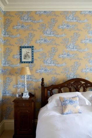 scottish interior photography | jenni browne _ 184