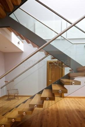 scottish interior photography | jenni browne _ 31