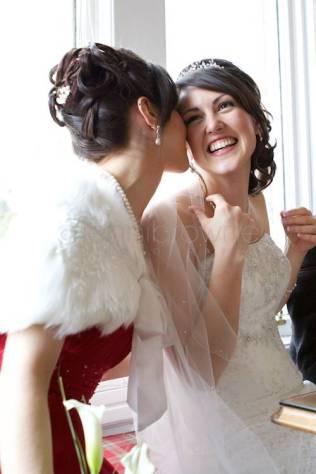 weddings-32