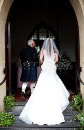 natural wedding photography_ 1818