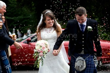 natural wedding photography_ 3333