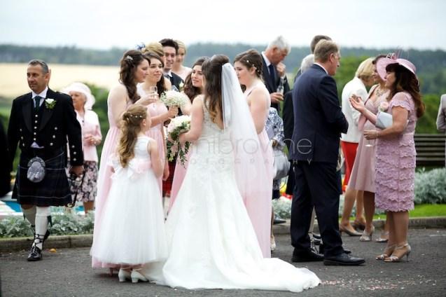 natural wedding photography_ 3535