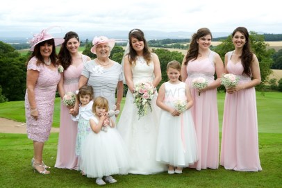 natural wedding photography_ 3939